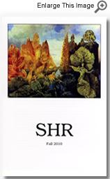 SHR_Fall2010_Small