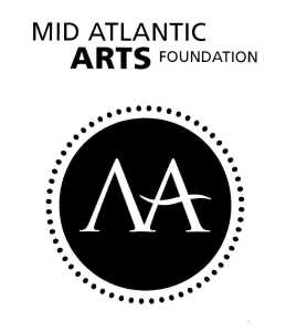 New Jersey State Council on the Arts Fiction Grant