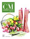 Community Magazine (April 2013)